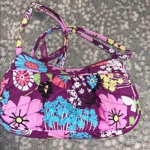 ''Frannie Flutterby' Vera Bradley purse